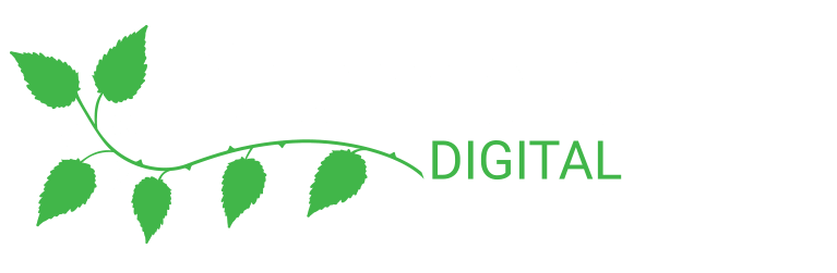 Bramble Digital Logo