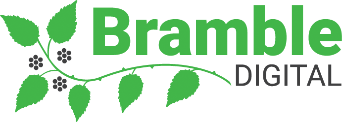 Bramble Digital Ltd